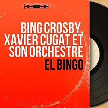 El Bingo (Mono Version)