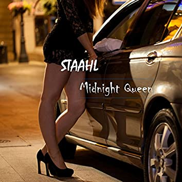 Midnight Queen - Single