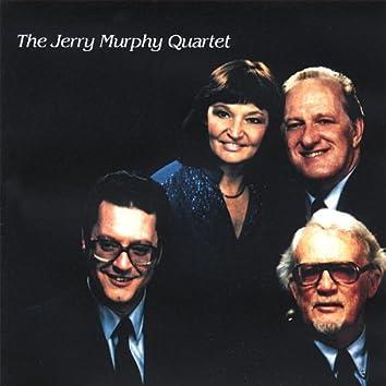 Jerry Murphy Quartet