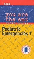 Pediatric Emergencies I