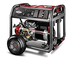 11+ Best Portable Generator Reviews For 2019 - Top Brands & Products
