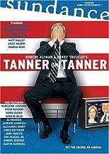 Best tanner on tanner Reviews