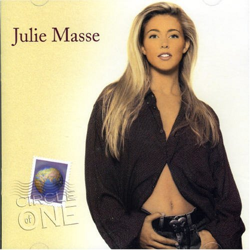 Circle of One by Julie Masse