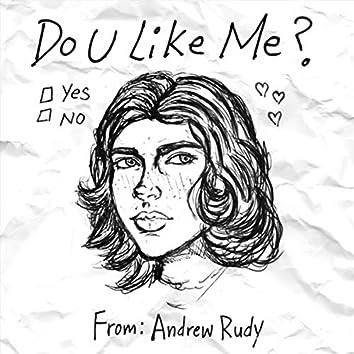 Do U Like Me