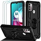 ivoler für Motorola Moto G30 / Moto G20 / Moto G10 Hülle