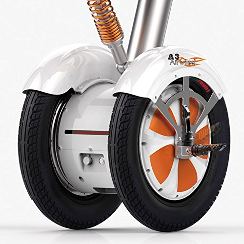 Segway Airwheel elektrische A3Biga Bild 5*