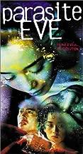 Best film parasite eve Reviews