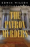 The Patron Murders
