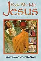 People Who Met Jesus: Series 2 [DVD] [Import]