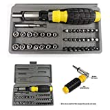 Generic Socket Sets Review and Comparison