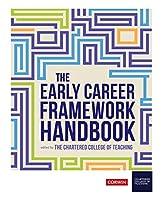 The Early Career Framework Handbook (Corwin Ltd)