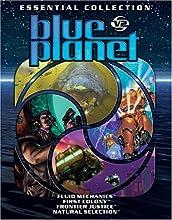 Blue Planet Essential Collection (Blue Planet)