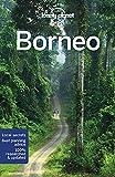 51QQBopfoVL. SL160  - Sehenswürdigkeiten Borneo - Orte, die ihr in Borneo nicht verpassen dürft