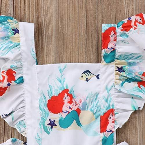 Rose world clothing _image0