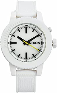 Women's A287100 Gogo White Dial Watch