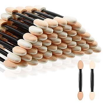Best makeup sponge brush Reviews
