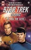 Die Ringe von Tautee. Star Trek Classic, Nr. 93.