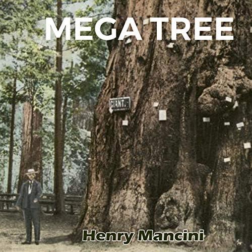 Henry Mancini, Alan Copeland