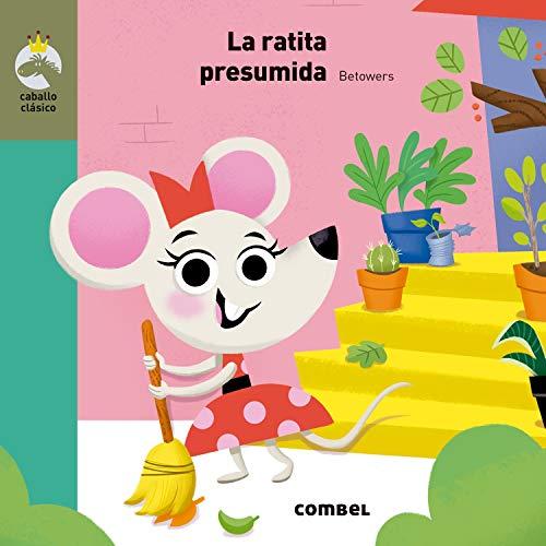 La ratita presumida - Caballo clásico: 2