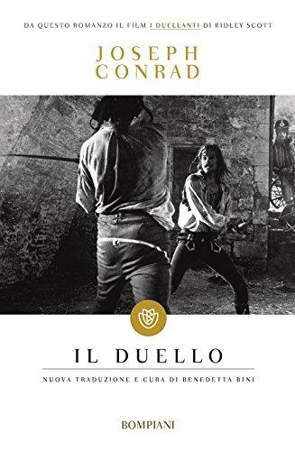 Il duello: Nuova traduzione