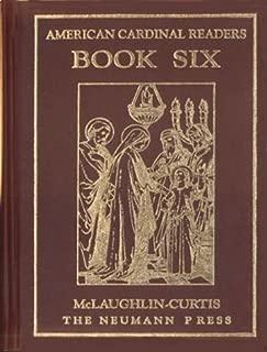 American Cardinal Readers, Book 6