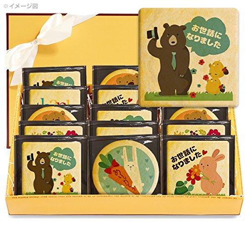 メッセージクッキー30枚セット