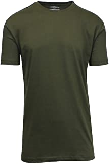 Best shirts that don t shrink Reviews