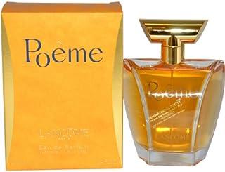 Poeme Parfum Da Lancome Eau De Parfum Feminino 100 ml