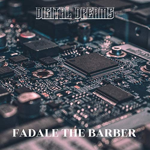 Fadale the Barber