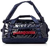 [パタゴニア]Patagonia Black Hole Duffel Bag ブラックホール ダッフル 49338 Classic Navy 40L 並行輸入品