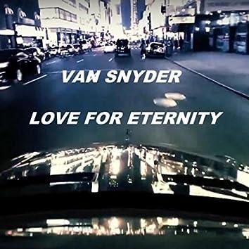 Love for Eternity - Single