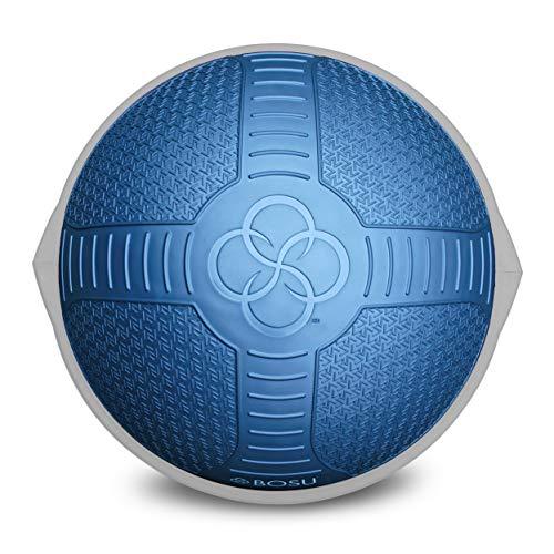 Bosu Pro NexGen 65CM Balance Trainer