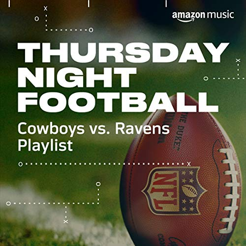 NFL Presents: Thursday Night Football