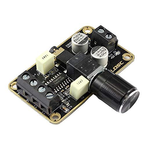 Digitalkey PAM8406 stereo audio versterker voor 5W + 5W luidsprekers