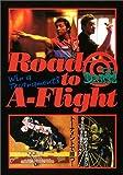 DARTS―Road to A‐Flight