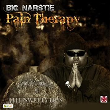 Pain Therapy (Hosted By DJ Limelight)