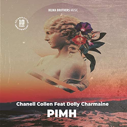 Chanell Collen feat. Dolly Charmaine