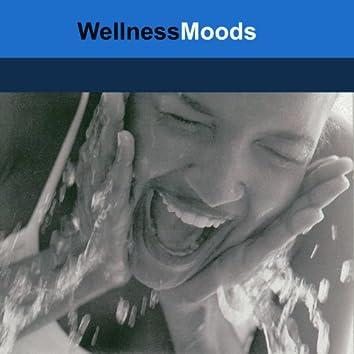 Wellness Moods, Vol 5