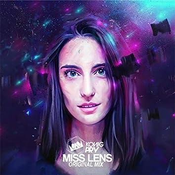 Miss Lens