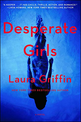 Desperate Girls