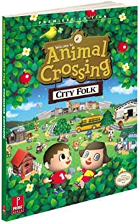 Best prima animal crossing guide Reviews