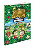 Animal Crossing City Folk: Prima Official Game Guide (Prima Official Game Guides)