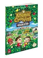 Animal Crossing - City Folk: Prima Official Game Guide de Stephen Stratton