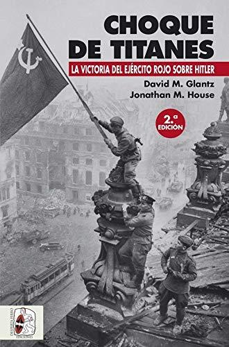 adquirir libros de la segunda guerra mundial on-line