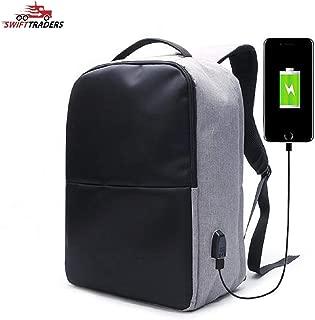 ekphero anti theft backpack