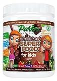 Norax Supplements PNFAM0922175