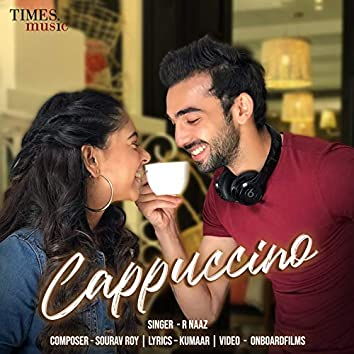 Cappuccino - Single