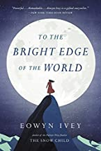 Best to the edge of the world Reviews
