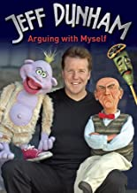 Best jeff dunham arguing with myself dvd Reviews