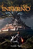 Inferno (1) (The Seekers)